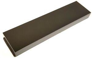 "Antec VSK4000E-U3 Desktop PC 3.5"" Blank Drive Bay Bezel Case Cover Plate Black"