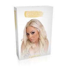 01 Bambola gonfiabile angelika %7c Bestseller