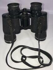 Tasco Zip Focus 7 x 35mm 2000 Fully Coated Optics Binocular