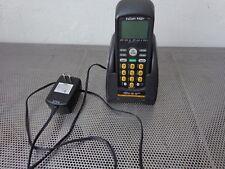 Dolphin Follett Phd+ Laser Barcode Scanner 90009394 90011180F
