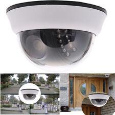 Waterproof 22 LED Security Camera CMOS 1200TVL CCTV Outdoor Night Vision Camera