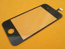 Replacement Touch Screen Digitizer Part for iphone 4G Black BU