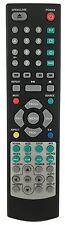 Ersatz Fernbedienung für AEG CTV 4868 LCD/DVD