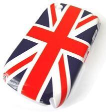 Coque ETUI  Arriere BLACKBERRY BOLD 8520 ★★★ DRAPEAU UK ★★★