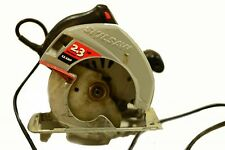 Skilsaw 2.3 HP 12A Corded . Used Without Blade
