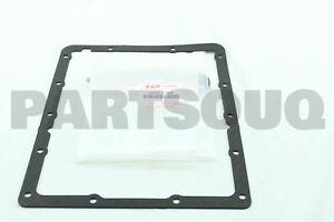 2478257B00 Genuine Suzuki GASKET 24782-57B00