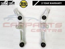 FOR NISSAN 350z INFINITI G35 FRONT SUSPENSION LOWER WISHBONE CONTROL ARM ARMS