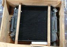 3Ea0411911 Komatsu Radiator 3Ea-04-11911