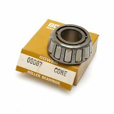 Bower 09067 Cone Tapered Roller Bearing