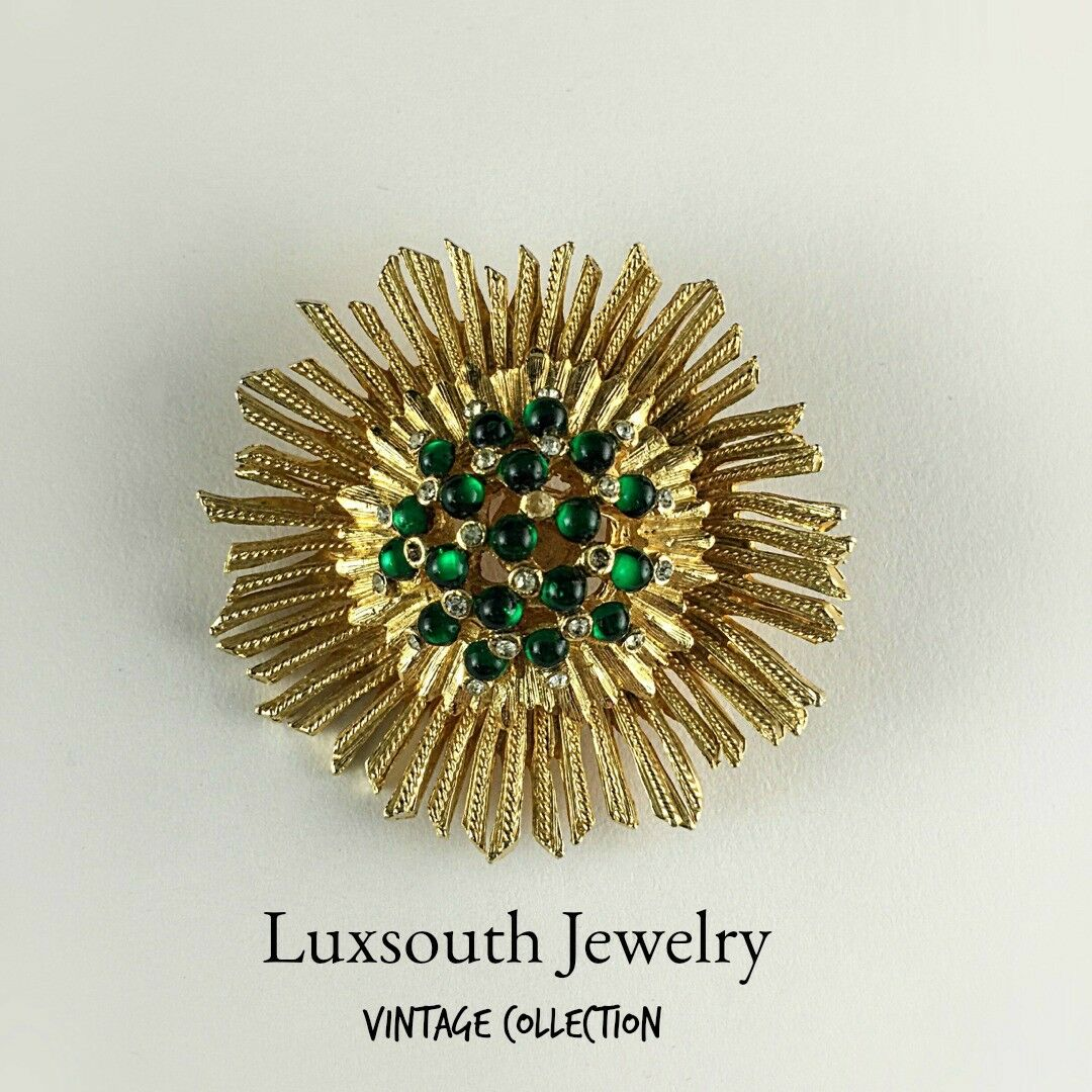 Luxsouth Vintage Collection