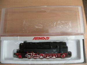 Arnold 2280 BR 95 analog mit OVP