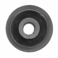 Suspension Control Arm Bushing Front Lower fits 02-05 Dodge Ram 1500