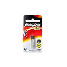 Energizer A27BP1 Alkaline Battery