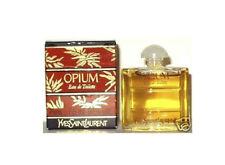 Opium Perfumes for Women