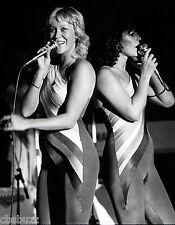 ABBA - MUSIC PHOTO #C62