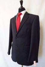 John Lewis 34L Regular Size Suits & Tailoring for Men
