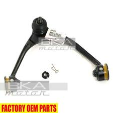 48610-39085 Lexus GS300/400 SC430 Genuine OEM Front (RH) Side Upper Control Arm
