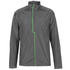 Slazenger Jacke Golfjacke Herren Sportjacke Windstopper Golf Jacket 5060