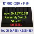 Acer-Aspire-Switch-Alpha-12-SA5271-SA5271P-12N16P3-12inch-LCD-Display-Touch