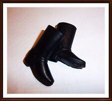 Genuine Ken Doll - Riding Boots   - Barbie -  Mattel