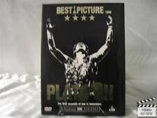 Platoon (Dvd, 1997)
