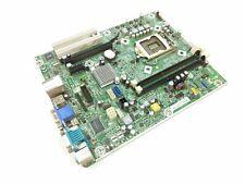 HP 676358-001 PRO 4300 SFF Desktop LGA1155 Motherboard