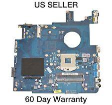 Samsung NP550P5C Intel laptop Motherboard s989 Mclaren BA92-10614A