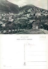 BARREA - PARCO NAZIONALE D'ABRUZZO (rif.fg. 2869)