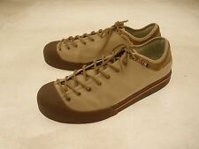 Triple Five Soul Men's Low Profile Cap Toe Sneakers Size 13