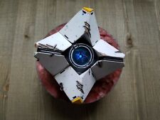Bluetooth Speaker Destiny Dead Ghost - Pulses to Sounds/Music - US SELLER
