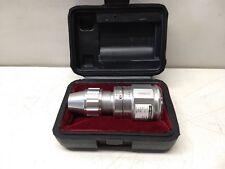 Tohnichi Model Atg24cn Torque Gauge Tester