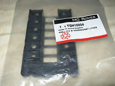 ROVER 200,400,25,MGZR,MGF,MGTF INNER FUSEBOX COVER  YQH 10004