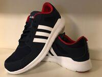 Adidas X LITE Running F98746 Herren Sportschuhe Turnschuhe Laufschuhe Gr. 46 2/3