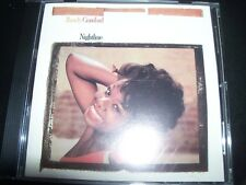 Randy Crawford – Nightline CD