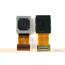 New Main Back Rear Camera Module Flex cable For Sony Xperia Z5 E6603 E6653 E6633