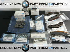 NEW GENUINE BMW X1 N47 UPPER LOWER TIMING CHAIN KIT ALL SET