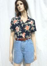 Grunge Viscose/Rayon Plus Size Vintage Clothing for Women