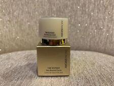 🌸AMOREPACIFIC Time Response Skin Reserve Creme .2 Oz  8 ml NEW