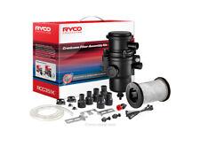 Ryco Universal Catch Can Crankcase Filter Kit RCC351K
