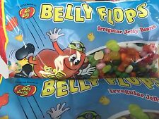 Sour Jelly Belly Flops 2 lb Bags  *****2 bags  (4Ib) *******
