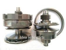 Mini Cooper VT1-27 CVT Transmission Belt Pulley kit
