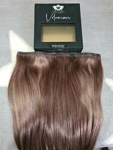 Foxy Locks Volumizer Hair Extensions