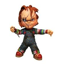 Chucky Stylized Roto 7.5 inch Figure, NEW and MINT!