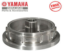 YAMAHA GYTR Flywheel 2009-2017 YZ250 YZ250X NEW OEM GYT-5NX97-50-50