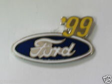 1999 Ford Pin,  Ford Oval,  ,Auto Pin ,  (**)