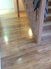 18mm Spotted Gum(AUS)/FLOATING FLOOR /SOLID TIMBER /HARDWOOD/SOLID WOOD