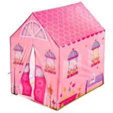 Spielzelt Mädchen günstig kaufen | eBay