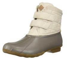 SPERRY Women's Saltwater Jetty Snow Boot 10M