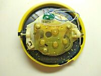 Bell 1970s USA 500DM Rotary Phone 9CA 5-77 Western Electric Dial Inner Workings