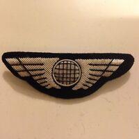 patch aviation pilote wings - Airline Pilot Wings aviator Pilot WING BADGE AIR